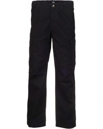 New York  Pant (Black) (46W/34L)