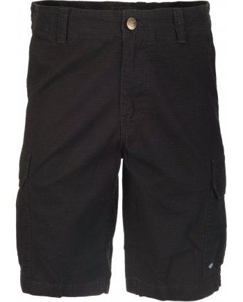 New York Short (Black) (48)