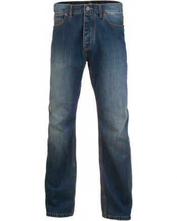 Michigan  Jeans (Vintage Wash) (40W/34L)