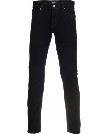 Louisiana  Jeans (Black) (40W/34L)