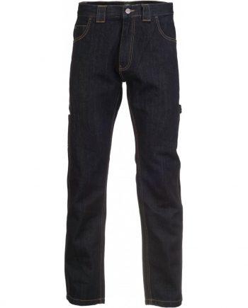 Kentucky Jeans (Rinsed) (33W/34L)