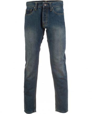North Carolina  Jeans (Antique Wash) (36W/34L)