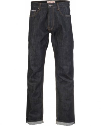 Pennsylvania  Jeans (Raw) (38W/34L)