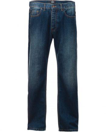 Pensacola  Jeans (Antique Wash) (44W/34L)
