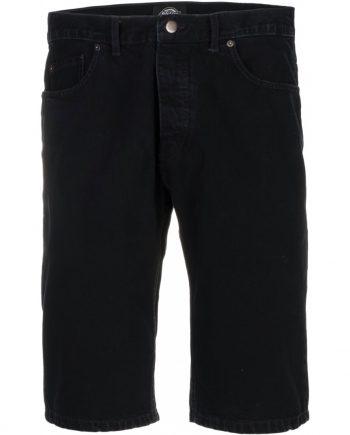 Michigan Short (Black) (40)