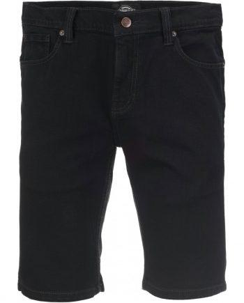 Louisiana Short (Black) (40)
