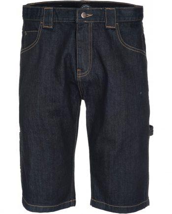 Kentucky Short (Rinsed) (38)