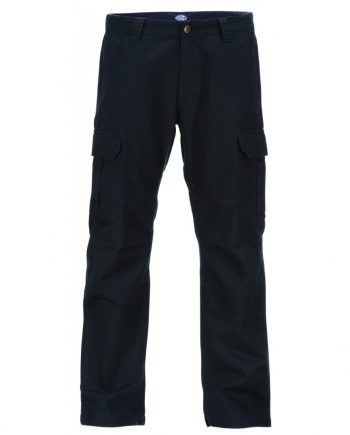 Edwardsport Pant (Black) (40W/34L)