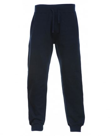 Bluff City  Pant (Black) (XL)