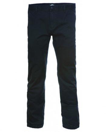Cushman  Pant (Black) (40W/34L)