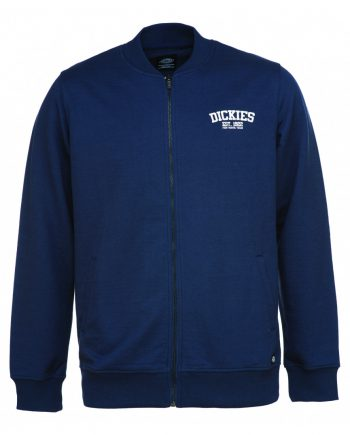 Pineville (Navy Blue) (2XL)