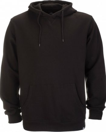 Philadelphia  Hoody (Black) (3XL)