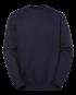 Sweatshirt RH (navy) (XXL)