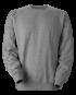 Sweatshirt RH (greymel.) (XXL)