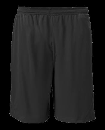 Shorts (black) (XXL)