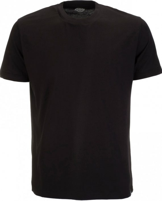 06-210091_dickies-t-shirt-pack_bk