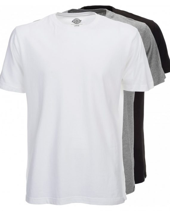 06-210114-as-dickies-t-shirt-pack-ft