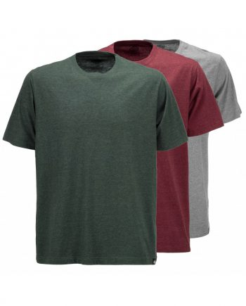 Hastings (Assorted Colors) (2XL)