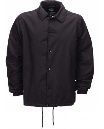 Torrance  Jacket (Black) (3XL)