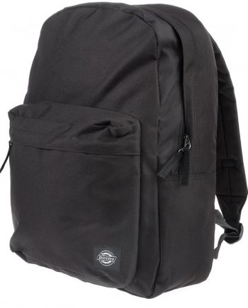 Indianapolis  Bag (Black) (One Size)