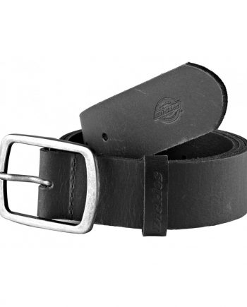 Eagle Lake Belt (Black) (L/XL)