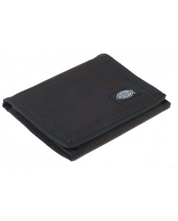 Crescent Bay  Wallet (Black) (One Size)