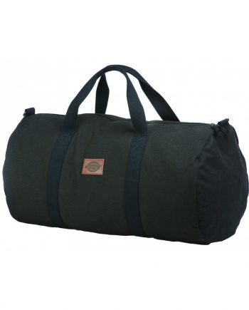 Newburg Bag (Black) (One Size)