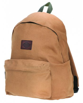 Owensburg Bag (Brown Duck) (One Size)