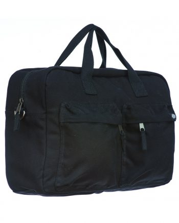 Valley Springs Bag (Black) (S/M)
