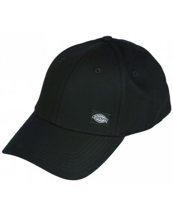 Morrilton Cap (Black) (S/M)
