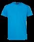 Delray (blue) (XXL)