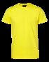 Delray (blazing yellow) (XXL)