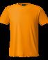 Delray (orange) (XXL)