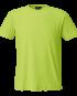 Delray (lime) (XXL)