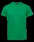 Delray (bright green) (XXL)
