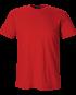 Delray (red) (XXL)