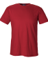 Delray (dark red) (XXL)
