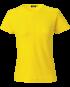 Venice (blazing yellow) (XXL)