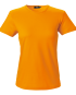 Venice (Orange) (XXL)
