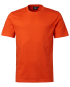 KINGS (spicy or) (5XL)