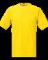 KINGS (blazing yellow) (5XL)