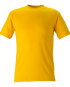 KINGS (Yellow) (5XL)