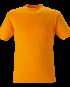 KINGS (Orange) (5XL)