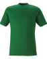 KINGS (Green) (5XL)