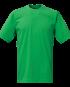 KINGS (Bright Green) (5XL)