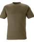 KINGS (Olive) (5XL)