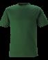 KINGS (Dark green) (5XL)