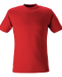 KINGS (Red) (5XL)