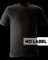 Kings NL (black) (XXL)