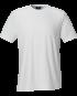 Carcosa (white) (XXXL)
